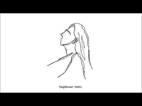 Download Lagu  Def. - don't touch me Deepshower remix Mp3 Free