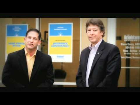 Brightway Insurance Releases Video   More Than Coverage - Confidence