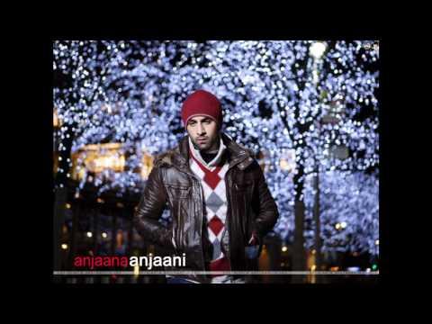 Tujhe Bhula Diya -remix -the Full Song video