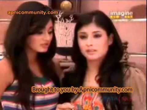 Kitni Mohabbat Hai (season 2) 6th Dec 2010 Part 1 Episode 26.wmv video