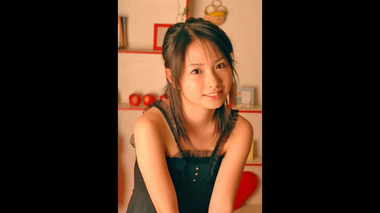 寺田有希の画像 p1_35