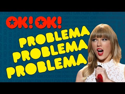 Ok!ok! Problema, Problema, Problema! video
