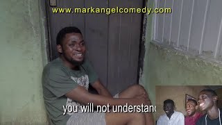 XANDER REACTING TO YOU WILL NOT UNDERSTAND (Mark Angel Comedy) (Episode 182)