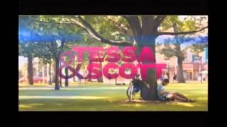 Tessa Virtue and Scott Moir - episode 1