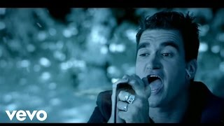 New Found Glory - I Don't Wanna Know