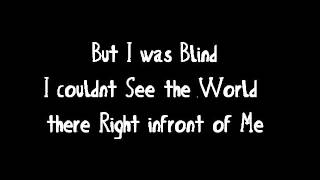 Watch Black Veil Brides Lost It All video