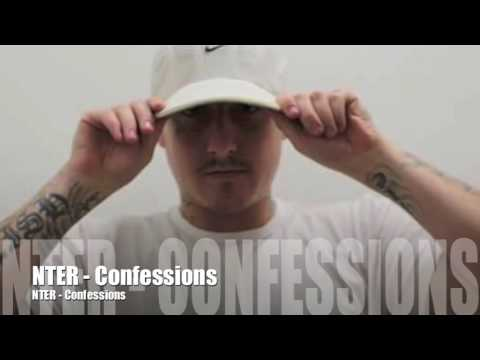 NTER - TTC - Confessions