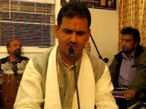 Krishna Kant Tiwari   Shiv Tandav video
