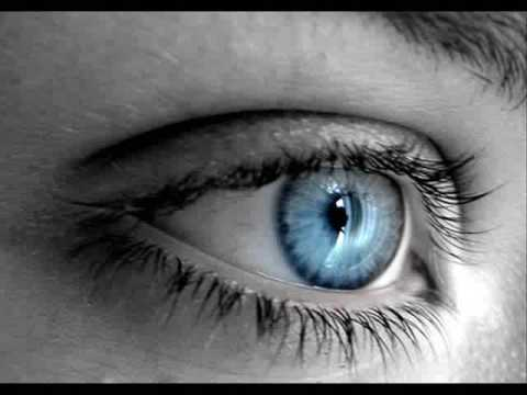 Limp Bizkit - Behind Blue Eyes - Lyrics video