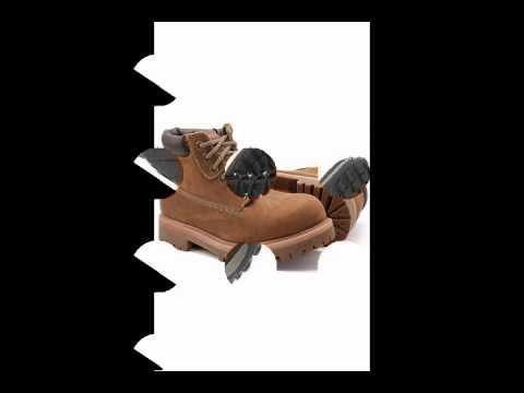 Мужская обувь 45 - 52 размера
