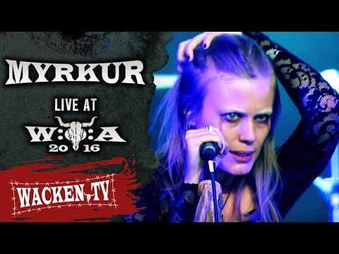 Download  Myrkur - Full Show - Live at Wacken Open Air 2016 Gratis, download lagu terbaru