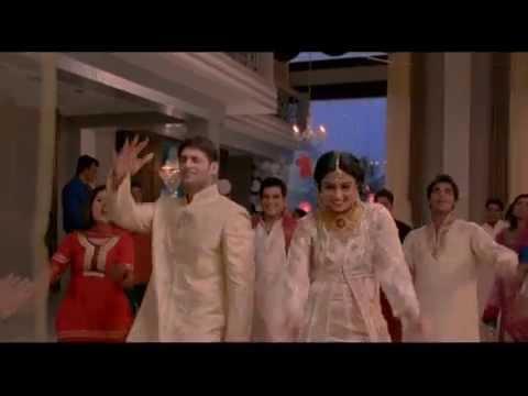 MALABAR GOLD AND DIAMONDS BRIDES OF INDIA SEASON 4...