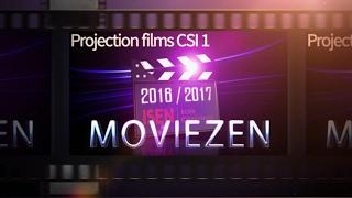 download lagu Films Fhs Csi1 2016/2017 gratis