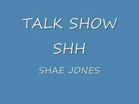 TALK SHOW SHH