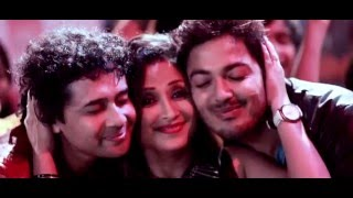 Pagol Pagol @ new assamese song @ Dikshu