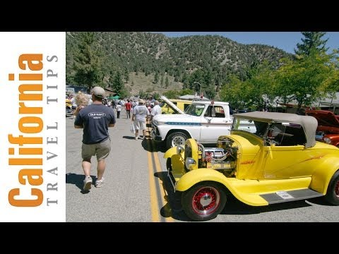 Cruise News - Classic Cars  Trucks For Sale - Northwest Classic