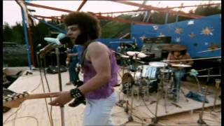 Watch Mungo Jerry Open Up video