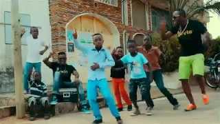 Toofan - GWETA OFFICIAL HD