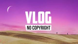 Ikson - Stardust (Vlog No Copyright Music)