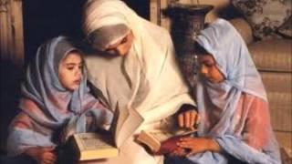 zanzibar taarab abdalla issa-mama zetu