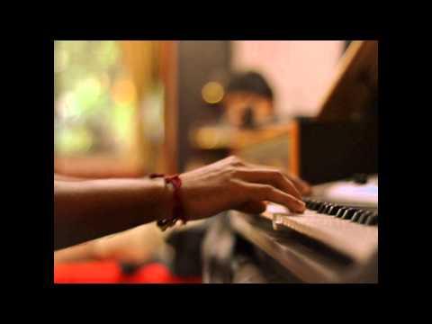 Ramta Jogi - Instrumental (Piano).wmv