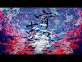 MV REOL 宵々古今 YoiYoi Kokon mp3