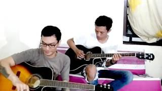 download lagu The Fly - Terbang  Acoustic Cover gratis