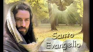 EVANGELIO 20 DE NOVIEMBRE 2014, MONS  ENRIQUE DÍAZ