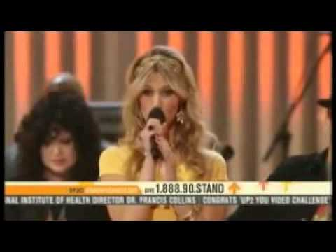 Delta Goodrem - Extraordinary Day