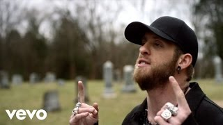 Brantley Gilbert - One Hell Of An Amen (Official Music Video)