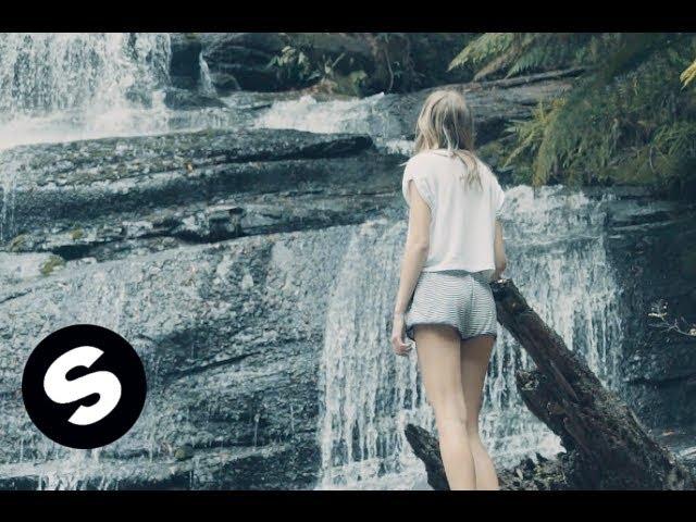LVNDSCAPE & Holland Park feat. Nico Santos - Waterfalls [Trailer]