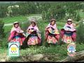Chicas Rosas y Claveles de [video]