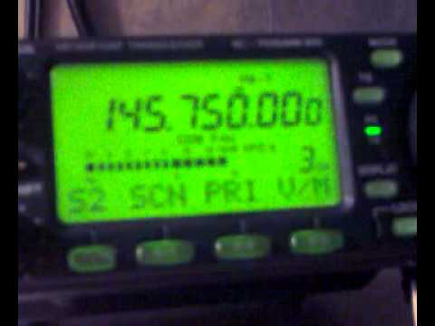 Ham radio naughties part 4