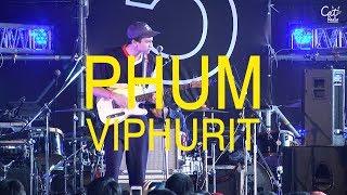 PHUM VIPHURIT @ CAT T SHIRT 5