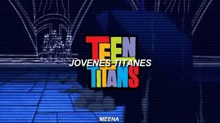 Download lagu Teen Titans! | Subtitulada Al Español. | Intro.