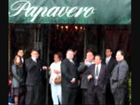 John Gotti Funeral.wmv