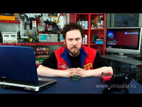 Видео как выбрать спутниковый ресивер