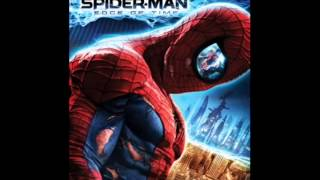 SPIDER-MAN: EDGE OF TIME Análisis y Crítica Loquendo