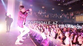 Download Lagu Dan + Shay - The #OBSESSED Tour (Scottsdale, AZ) Gratis STAFABAND