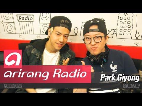 [Super K-Pop] 박지용 (Park Giyong) - 서울의 달 (Moon of Seoul)