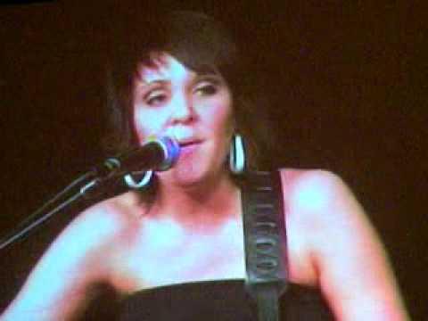 Jennifer Knapp - When Nothing Satisfies