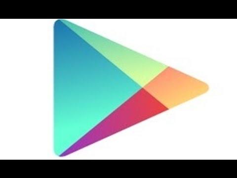 Como arreglar la play store en Android [Sin Conexion]