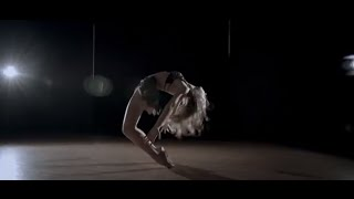 "Chloe Lukasiak | ""Almost Lover"" by Jasmine Thompson"