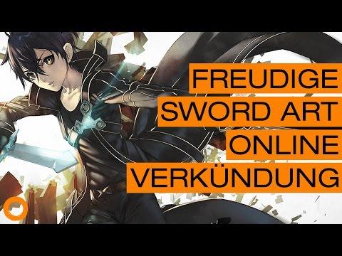 Sword Art Online: News│One Piece: Zu viel Fanservice? │Digimon: Release - Ninotaku Anime News #85