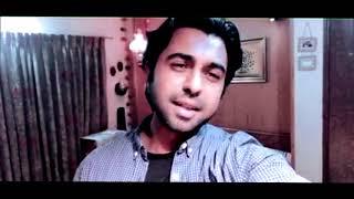 Bekar (বেকার) | Apurba & Mehjabin Chowdhury | Natok Trailer 2018