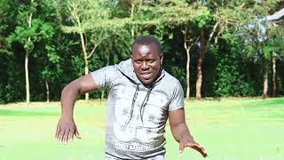 NGOMA TUTIRI THIIRI-  WAHARAKA AND MUBEA (Official Video)