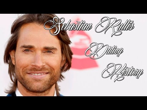 ♥♥♥ Los amores de Sebastián Rulli ♥♥♥.mp3