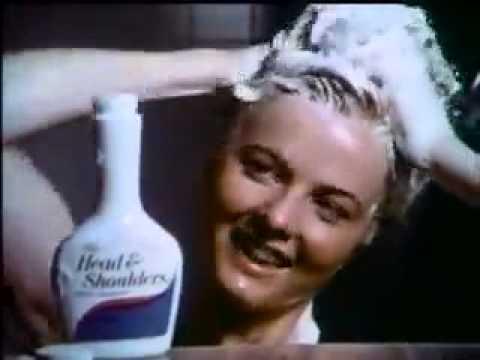 Head And Shoulder Dandruff Shampoo Head And Shoulders Dandruff