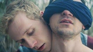 LAST FERRY trailer | BFI Flare 2019