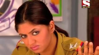 FIR - (Bengali) - Episode 51